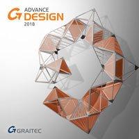 Advance Design