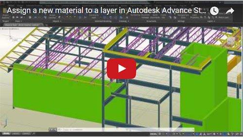 Utilizzare i benefici di rendering di AutoCAD
