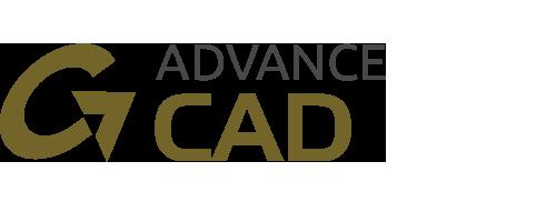 GRAITEC Advance CAD