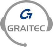 GRAITEC Autodesk Advance Steel | Servizi di assistenza completi per Advance Steel | Supporto tecnico / Assistenza / Hotline per Advance Steel