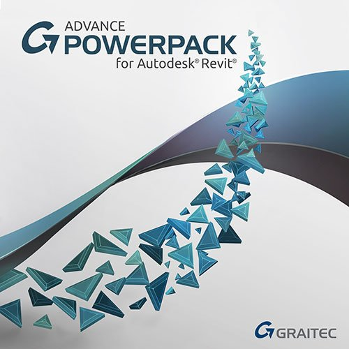 GRAITEC Store | PowerPack per Revit®
