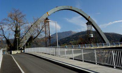 autodesk-advance-steel ponti