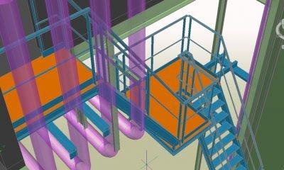 autodesk-advance-steel le-scale